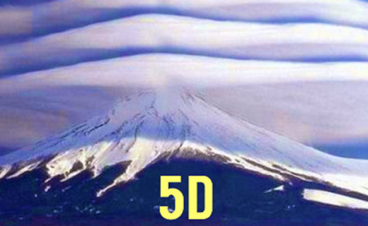 5d-fujiyama