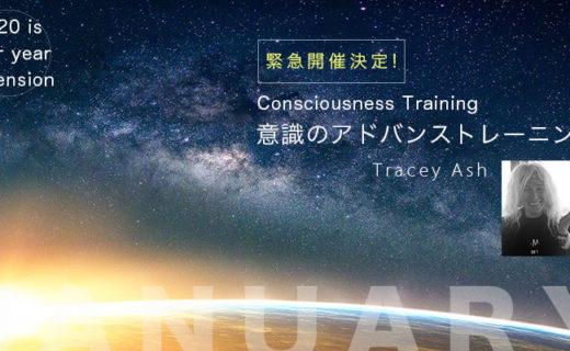 コンシャスネストレーニング-トレイシーアッシュ